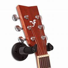 wall mount guitar holder electric guitar hanger stand holder wall mount rack hooks ukulele bass sale ebay