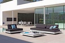 Salon De Jardin Design Id 233 Es De D 233 Coration Int 233 Rieure