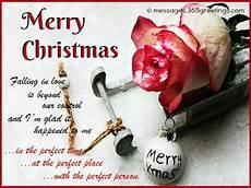 merry christmas wishes for boyfriend 365greetings com