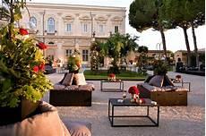 largo di porta san pancrazio wedding in rome the best wedding locations in rome