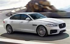 all new jaguar land rover cars to electric option