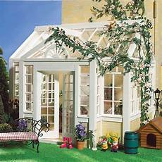 cotswold conservatory kit 1992 bromley craft
