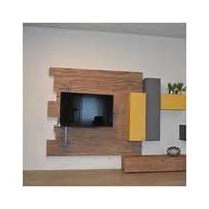 offerte di soggiorno outlet soggiorni offerte soggiorni a prezzi scontati