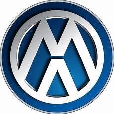 Vw Acknowledges 11 Million Problem Cars Faces 18 Billion