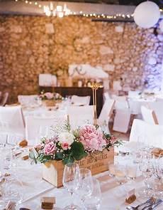 décoration florale mariage centre de table d 233 co de mariage on dit oui 224 ces 50 id 233 es trouv 233 es sur