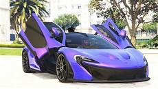 les 10 meilleurs mods de voitures de la realite sur gta 5