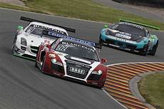 2012 Adac Gt Masters 3 Sachsenring Results And Gallery