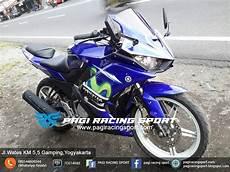 Biaya Modifikasi Vixion Jadi R25 101 biaya modif vixion jadi r25 modifikasi motor vixion