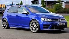 2016 vw golf r420 car reviews test drive