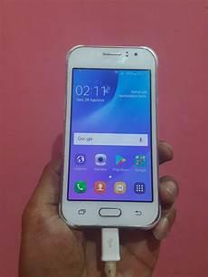 Harga Hp Samsung J1 Ace Bekas Batangan Data Hp Terbaru