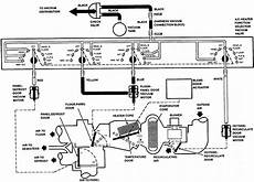 1997 ford 4 6l engine diagram i need some diagrams on a 1997 f150 vacuum lines and help on how to hook them up and what does