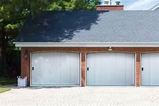 installateur de porte de garage o 249 trouver un installateur de porte de garage sectionnelle