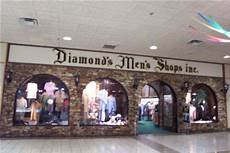 17 Best Images About Lost Malls On Mall Of