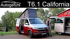 vw multivan t6 1 california review vs coast vs