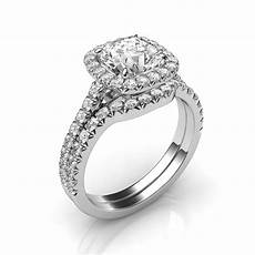 engagement ring trends and tips 2018 bit rebels