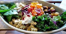 probably the most healthy restaurants in toronto narcity