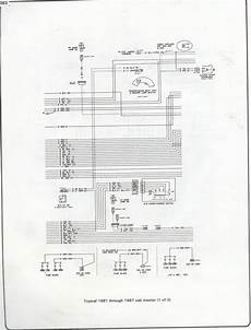 87 c10 wiring diagram complete 73 87 wiring diagrams