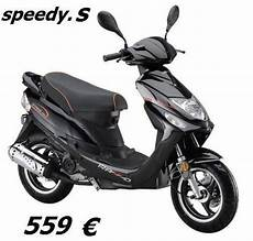 Prix Scooter Occasion Scoooter Gt