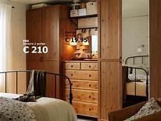 armoire de chambre d 233 co chambres a coucher ado ikea