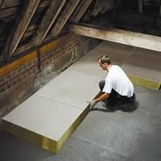 Dachbodendämmung Mit Styropor - rockwool dachbodend 228 mmung tegarock plus wls 040 steinwolle