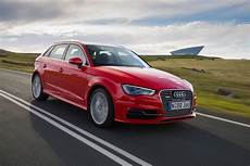 2016 Audi A3 Sportback E Pricing And Specifications