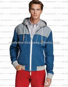 brand low price casual wholesale cheap clothing selling winter sweater designs two