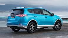 toyota rav4 2016 new car sales price car news carsguide