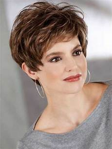 30 best haircuts for short hair short hairstyles 2017 2018 most popular short hairstyles