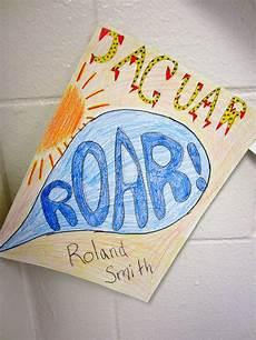Jaguar Roland Smith by Jaguar Roland Smith