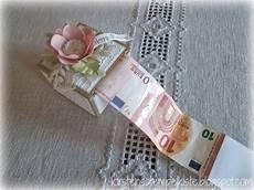 kirsten stempelkiste eine geldbox zum 70 geldgeschenke
