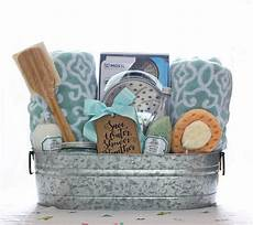 Wedding Gifts Baskets