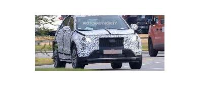 Luxury Car News Reviews Spy Shots Photos And Videos