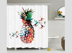 Pineapple Decor   Cute Ideas For Your Home, Kitchen