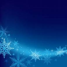 Snowflake Background Powerpoint brilliant snowflakes winter vector backgrounds 01 free