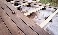 Nombre De Plots Pour Terrasse Au M2 Projets 224 Essayer