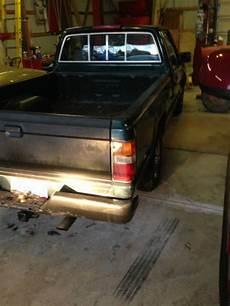 1994 mitsubishi mighty max base standard cab pickup 2 door 2 4l manual trans classic 1994 mitsubishi mighty max base standard cab pickup 2 door 2 4l