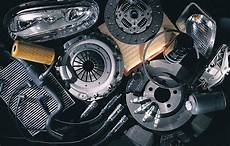 genuine volkswagen parts accessories delivered to you