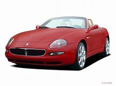 car repair manuals online pdf 2005 maserati spyder navigation system maserati m138 spyder workshop service repair manual download ma