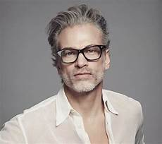 50 best grey hairstyles haircuts for men