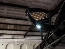 Smd Led Umfeldbeleuchtung Module Skoda Octavia 3 Iii Typ