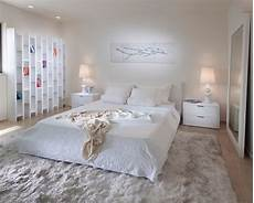 Bedroom Area Rugs Ideas by Bedroom Rug Ideas Bedroom Contemporary With Area Rug