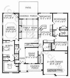 duggars house floor plan duggar family home floor plan plougonver com