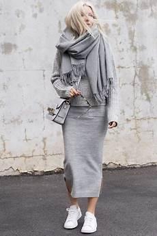 mode femme fashion tenue fashion femme 2018