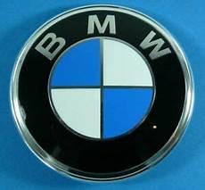 original bmw emblem f 252 r kofferraum bmw 3er e30 5er e28