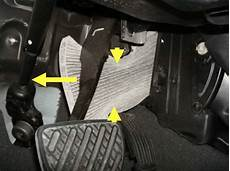 automotive air conditioning repair 2007 nissan sentra on board diagnostic system 2007 2012 nissan sentra in cabin micro filter replacement procedure carzone auto repair