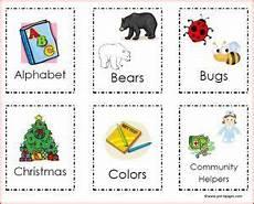 book tub labels organization and preparation book box labels book bin labels preschool library