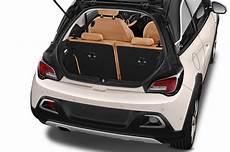 Opel Adam Kleinwagen Neuwagen Suchen Kaufen