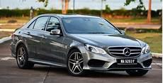 Mercedes E300 Bluetec Hybrid Motor Trader Car News