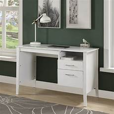 home office furniture clearance office computer desk wooden table with mdf material
