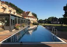 Neues Travel Spa Kurztrip Ins Bollants Spa Im Park